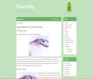 https://themes.svn.wordpress.org/monsterblog/1.0.0/screenshot.png