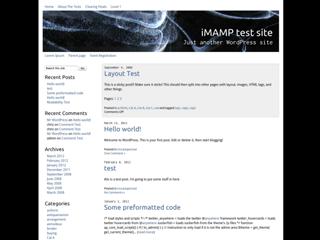 https://themes.svn.wordpress.org/museum-core/1.1.3.4/screenshot.png
