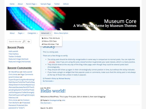 https://themes.svn.wordpress.org/museum-core/2.0.1/screenshot.png