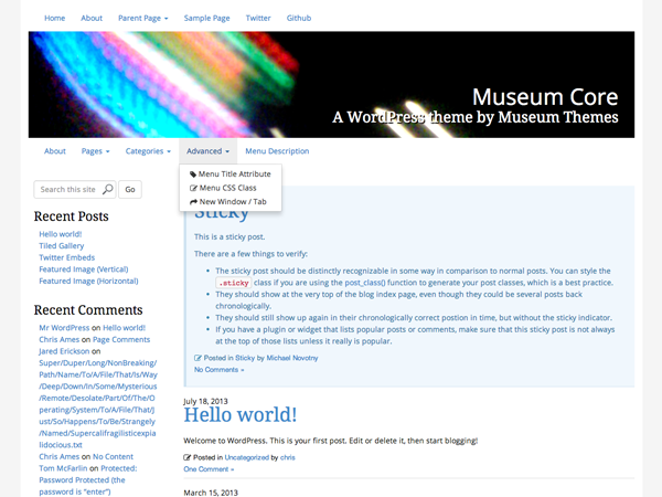 https://themes.svn.wordpress.org/museum-core/2.1.5/screenshot.png