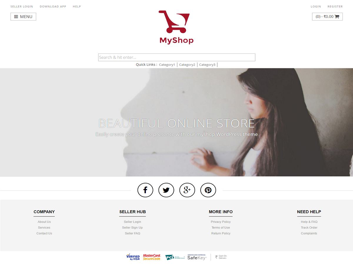 https://themes.svn.wordpress.org/myshop/1.0.0/screenshot.png