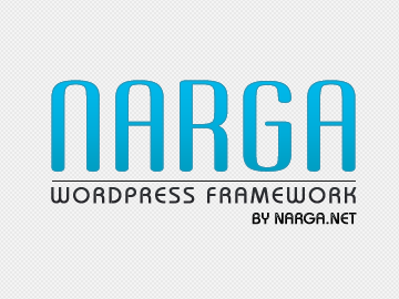 https://themes.svn.wordpress.org/narga/1.2.1/screenshot.png