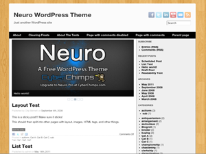https://themes.svn.wordpress.org/neuro/1.1.2/screenshot.png