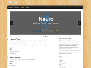 https://themes.svn.wordpress.org/neuro/2.0.30/screenshot.png