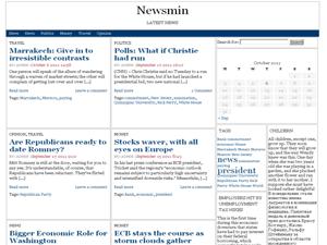 https://themes.svn.wordpress.org/newsmin/1.0.2/screenshot.png