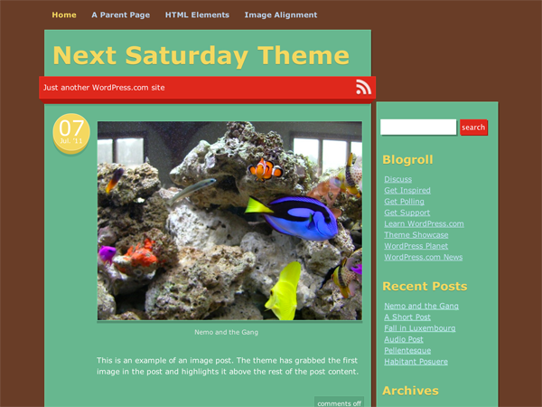 https://themes.svn.wordpress.org/next-saturday/1.2.1/screenshot.png