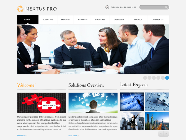 https://themes.svn.wordpress.org/nextus-pro/1.1/screenshot.png