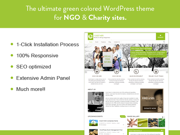 https://themes.svn.wordpress.org/ngo/1.1.2/screenshot.png
