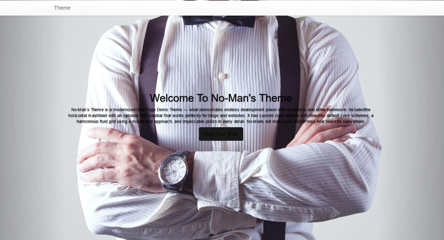 https://themes.svn.wordpress.org/no-mans-land/1.5.1/screenshot.png