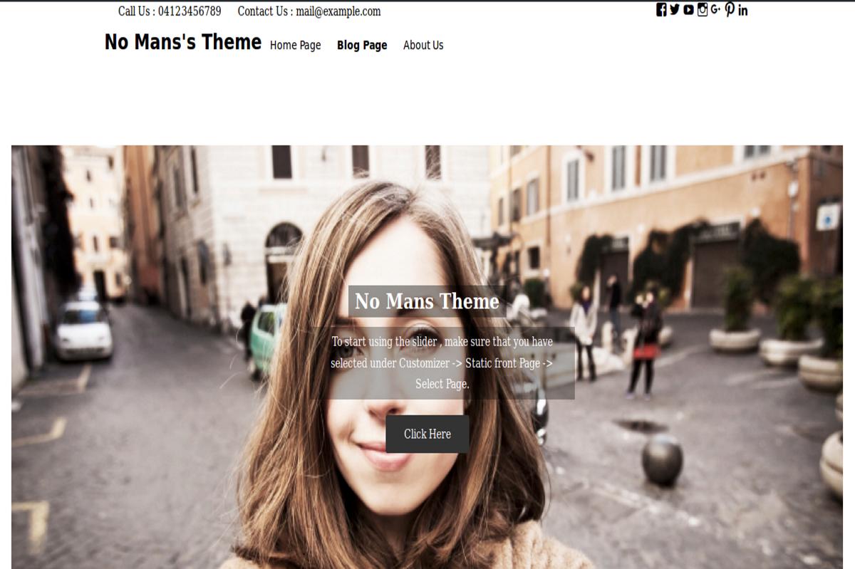 https://themes.svn.wordpress.org/no-mans-land/1.5.3/screenshot.png