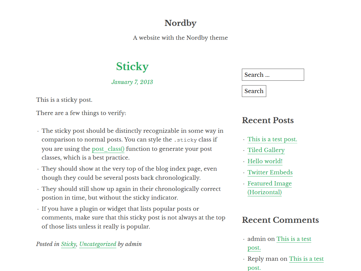 https://themes.svn.wordpress.org/nordby/1.1.2/screenshot.png