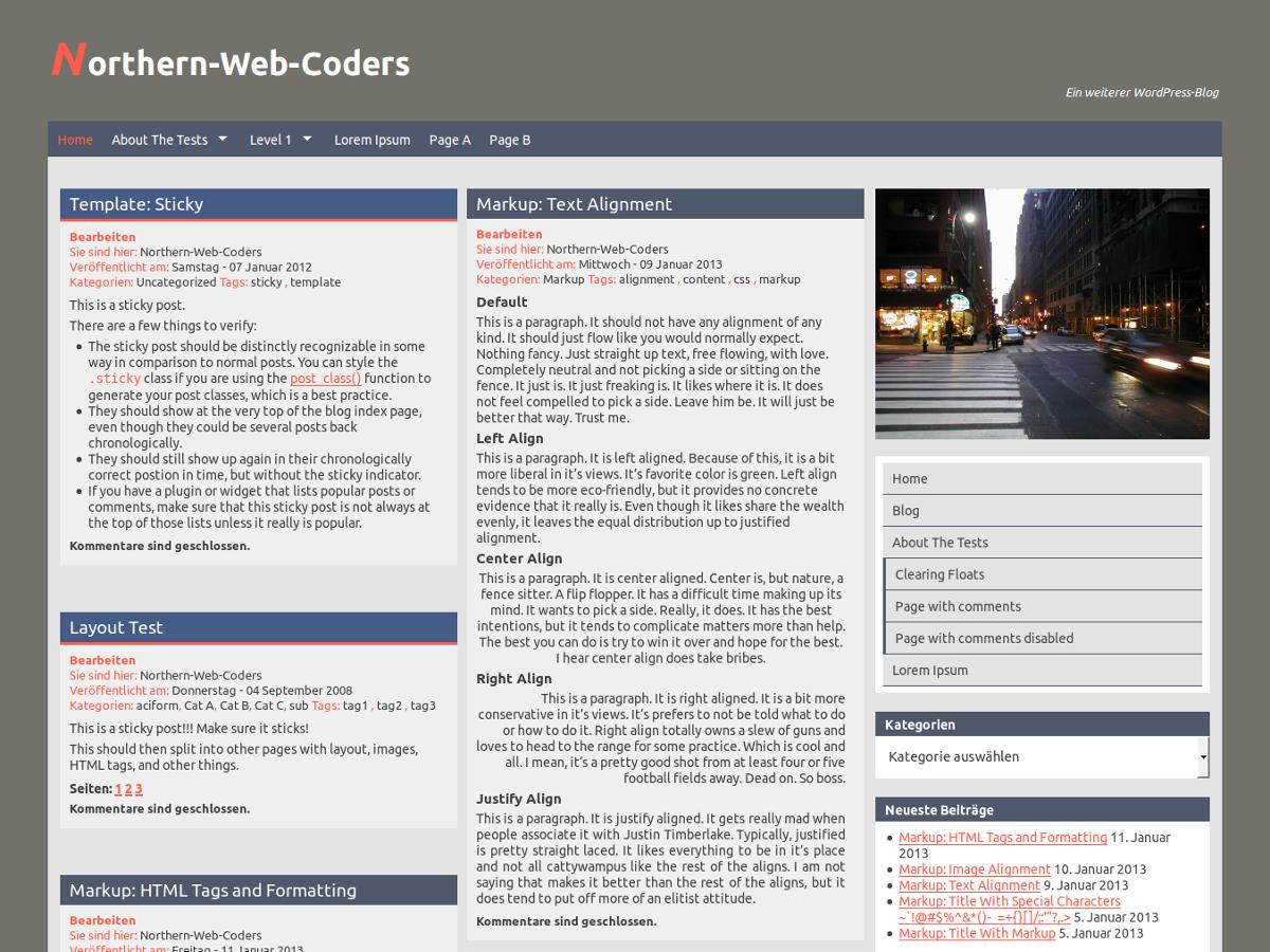 https://themes.svn.wordpress.org/northern-web-coders/3.0.1/screenshot.png