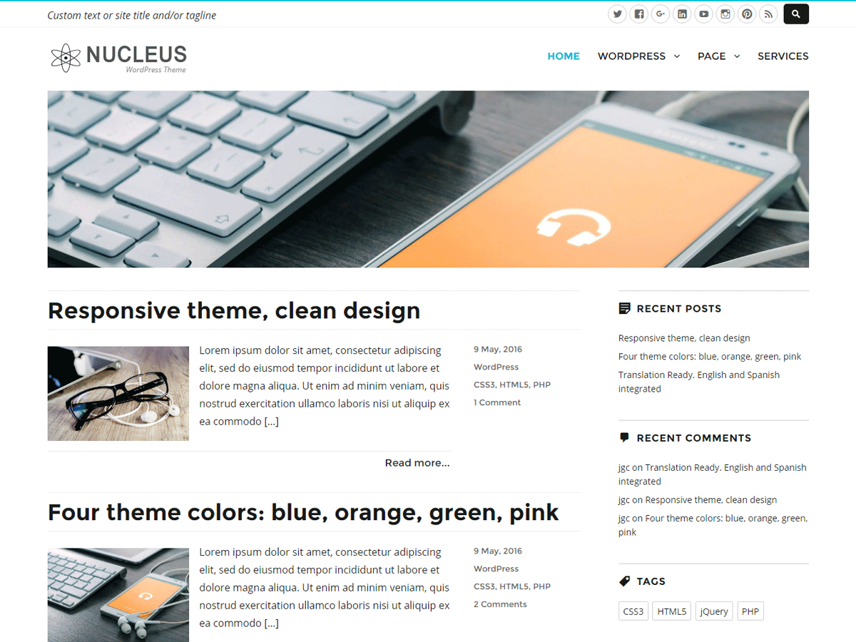 https://themes.svn.wordpress.org/nucleus/1.3.8/screenshot.png