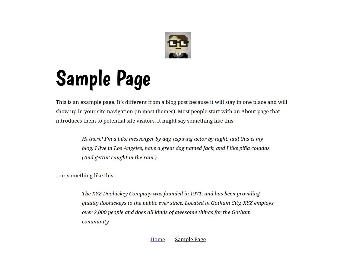 https://themes.svn.wordpress.org/octothorpe/1.1.2/screenshot.png