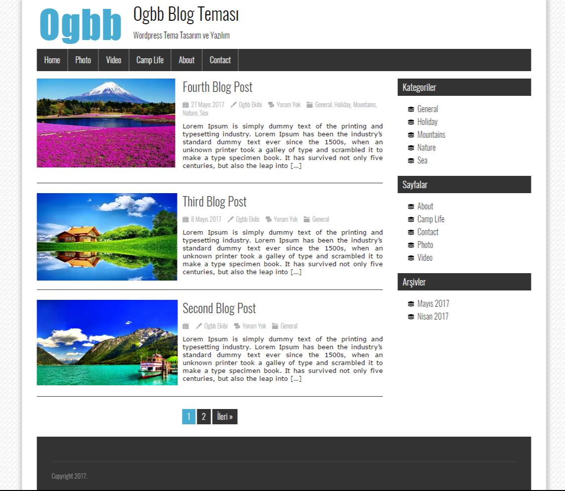 https://themes.svn.wordpress.org/ogbbblog/1.0/screenshot.png