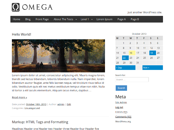 https://themes.svn.wordpress.org/omegatheme/1.0/screenshot.png