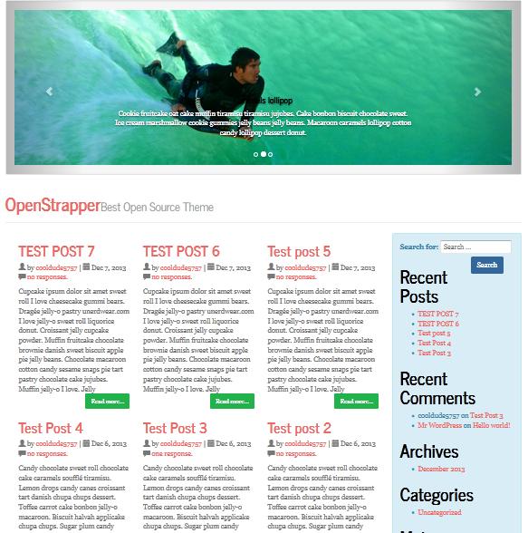 https://themes.svn.wordpress.org/openstrapper/1.3/screenshot.png