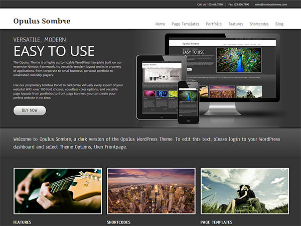 https://themes.svn.wordpress.org/opulus-sombre/1.1.4/screenshot.png