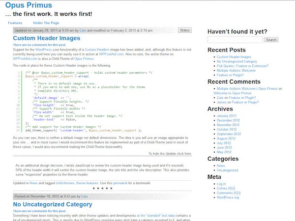 https://themes.svn.wordpress.org/opus-primus/1.0.1/screenshot.png