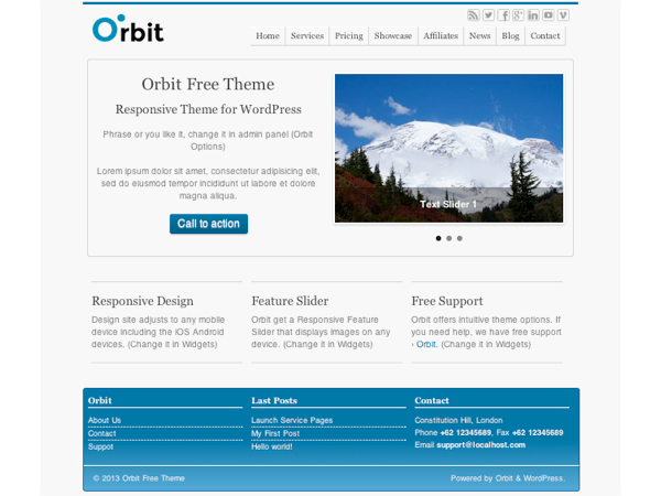 https://themes.svn.wordpress.org/orbit/1.1.0/screenshot.png