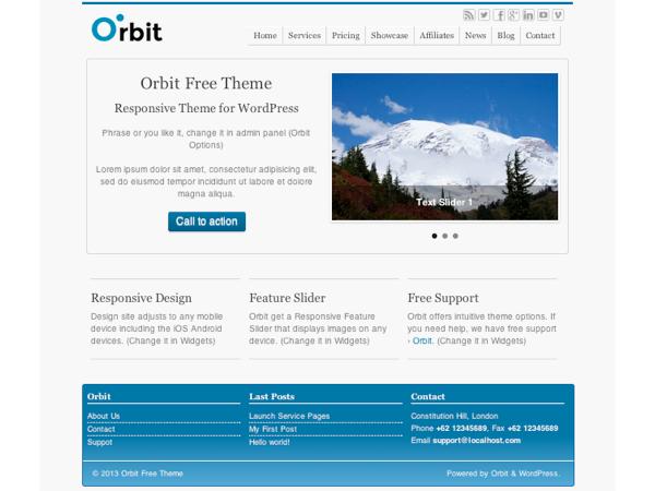 https://themes.svn.wordpress.org/orbit/1.1.5/screenshot.png