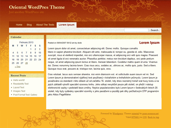 https://themes.svn.wordpress.org/oriental/1.3.8/screenshot.png