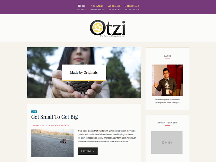 https://themes.svn.wordpress.org/otzi-lite/0.1/screenshot.png