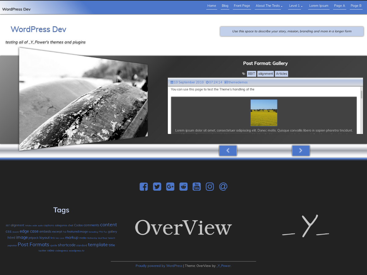 https://themes.svn.wordpress.org/overview/1.1.0/screenshot.png