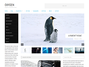 https://themes.svn.wordpress.org/oxygen/0.5/screenshot.png
