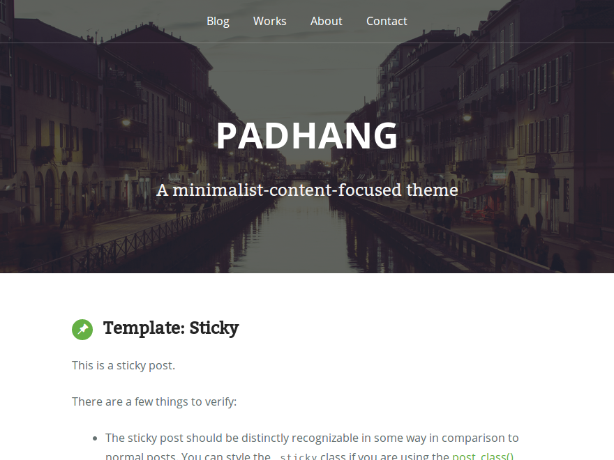 https://themes.svn.wordpress.org/padhang/1.0.3/screenshot.png