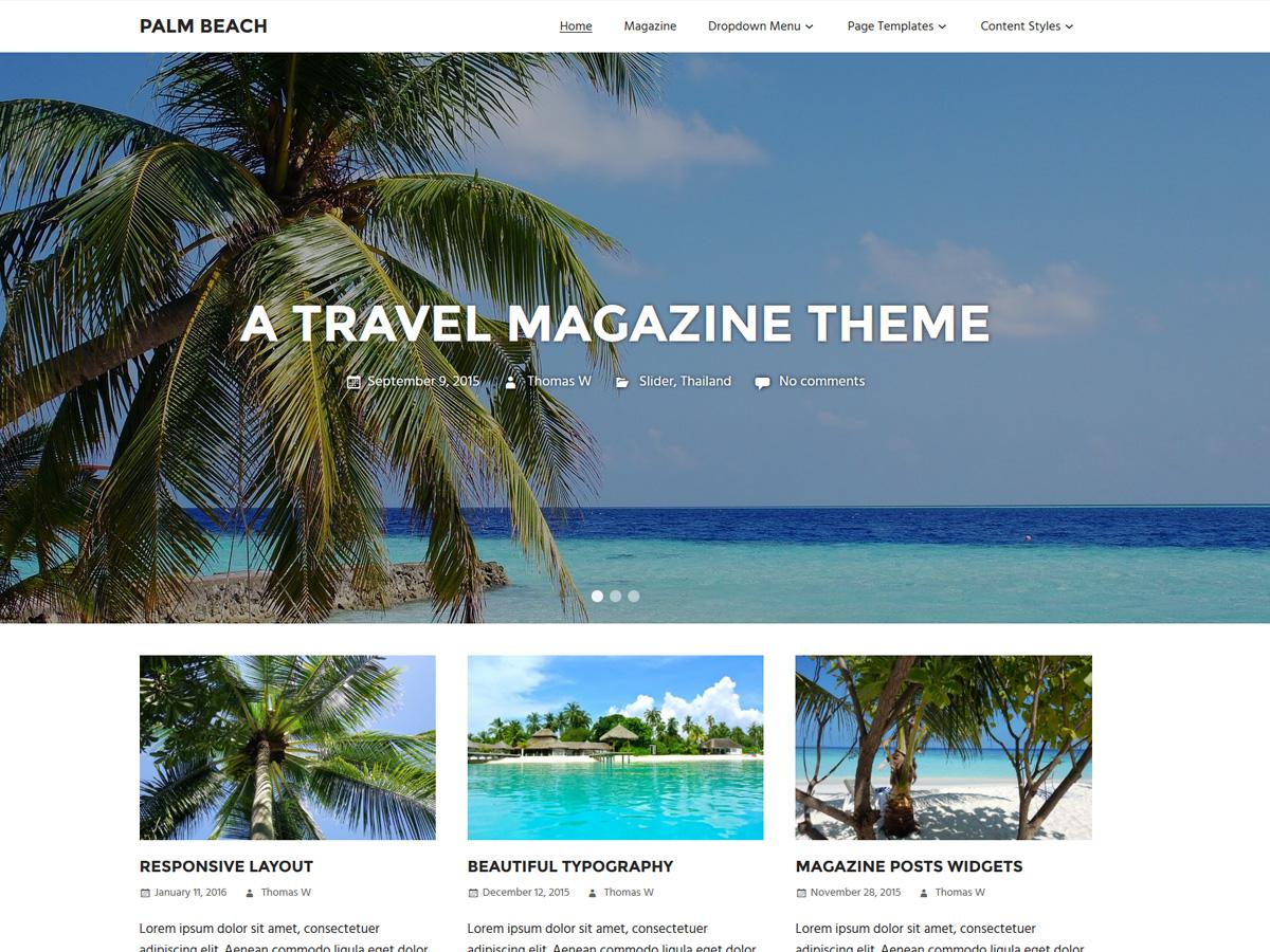 https://themes.svn.wordpress.org/palm-beach/1.3.1/screenshot.jpg
