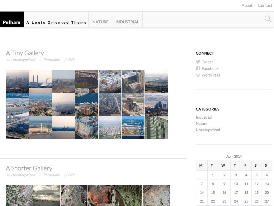 https://themes.svn.wordpress.org/pelham/1.0.2/screenshot.png