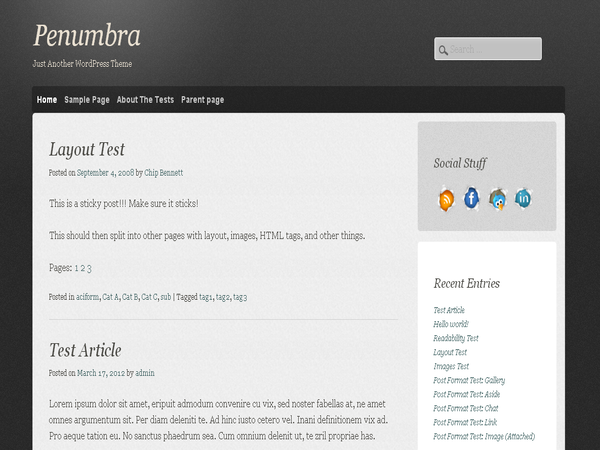 https://themes.svn.wordpress.org/penumbra/1.1.2/screenshot.png
