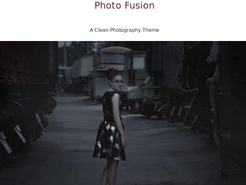 https://themes.svn.wordpress.org/photo-fusion/0.2/screenshot.png
