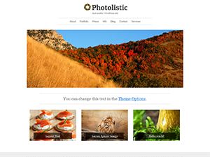 https://themes.svn.wordpress.org/photolistic/1.0/screenshot.png