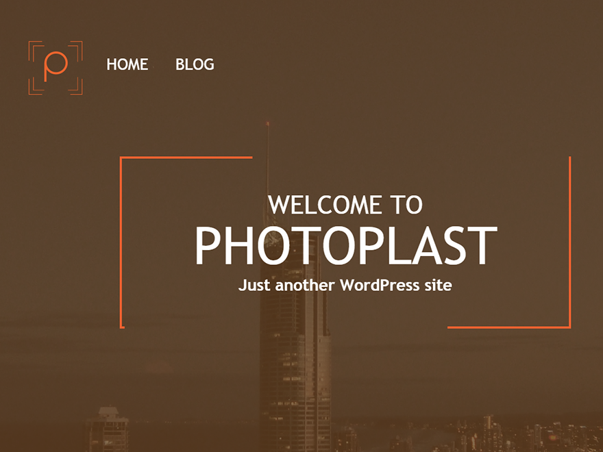 https://themes.svn.wordpress.org/photoplast-lite/1.0.2/screenshot.png
