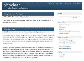 https://themes.svn.wordpress.org/picoclean/0.4.5/screenshot.png