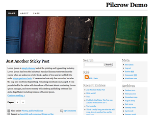 https://themes.svn.wordpress.org/pilcrow/1.3/screenshot.png