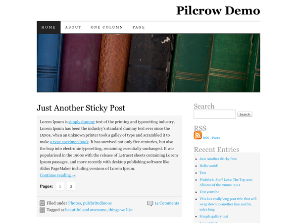 https://themes.svn.wordpress.org/pilcrow/1.4/screenshot.png