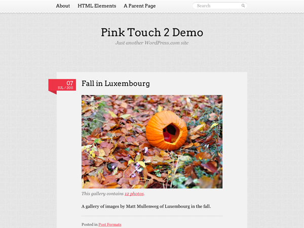 https://themes.svn.wordpress.org/pink-touch-2/1.3.1/screenshot.png