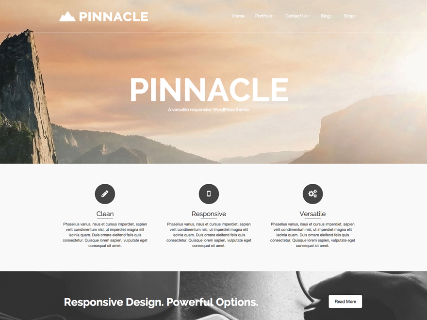 https://themes.svn.wordpress.org/pinnacle/1.2.4/screenshot.png