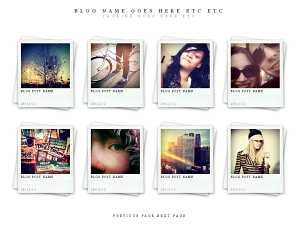 https://themes.svn.wordpress.org/polaroids/1.1/screenshot.png