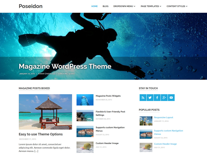 https://themes.svn.wordpress.org/poseidon/1.2.1/screenshot.jpg
