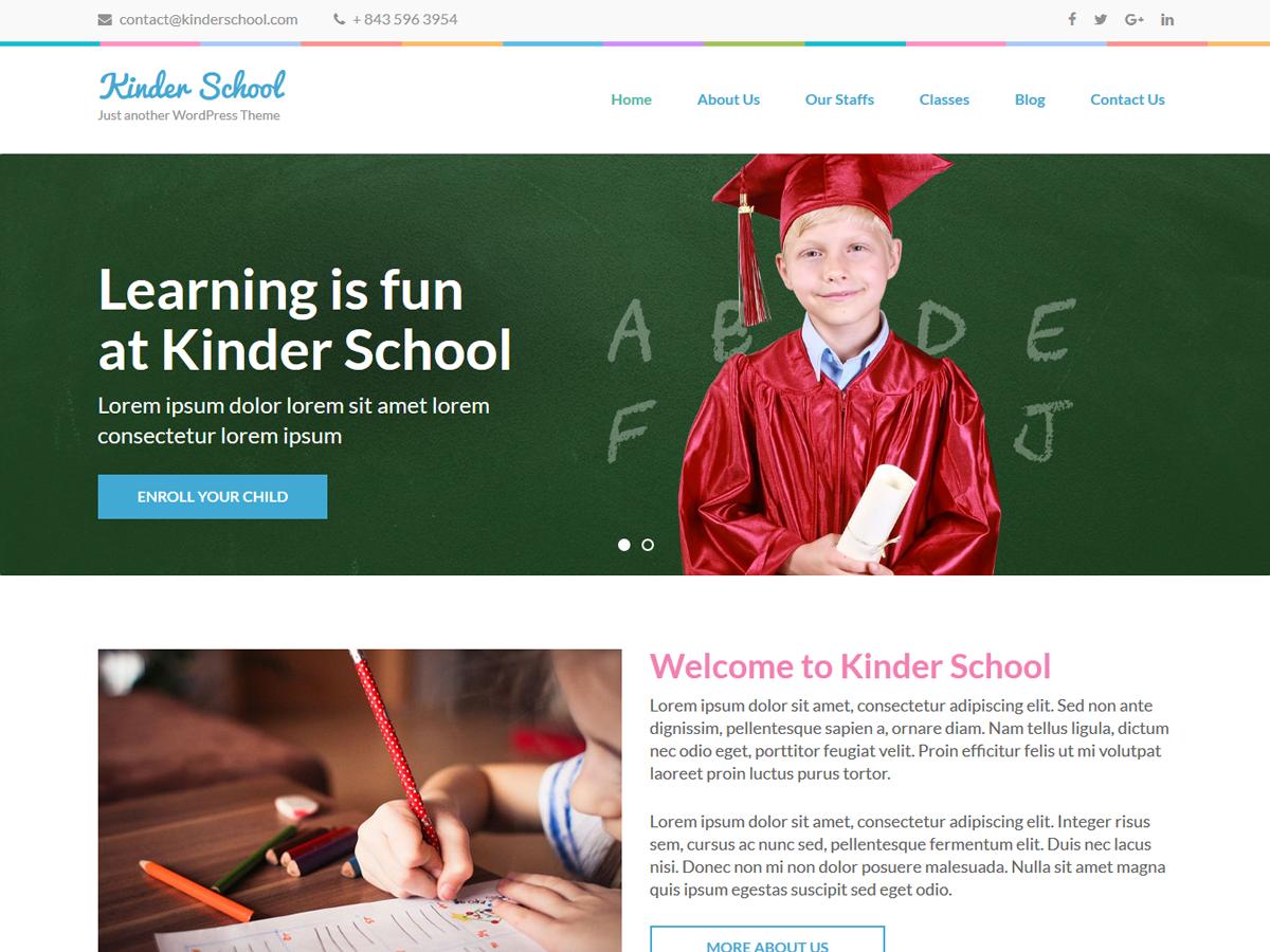 https://themes.svn.wordpress.org/preschool-and-kindergarten/1.0.8/screenshot.png
