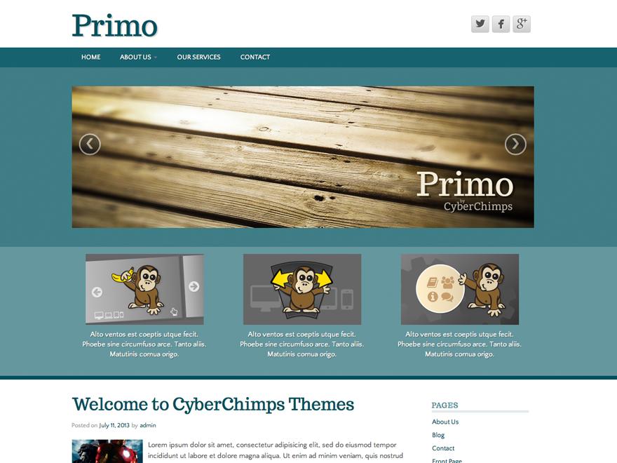 https://themes.svn.wordpress.org/primo-lite/1.0.6/screenshot.png