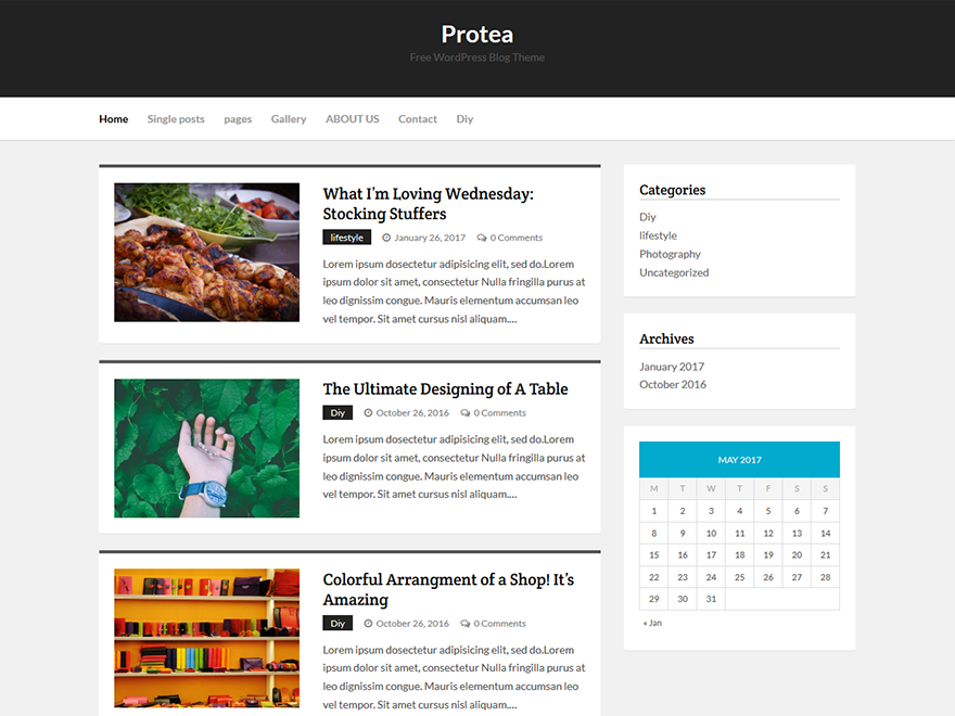 https://themes.svn.wordpress.org/protea/1.0.2/screenshot.png