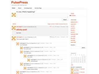 https://themes.svn.wordpress.org/pulsepress/1.3.12/screenshot.png