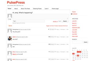 https://themes.svn.wordpress.org/pulsepress/1.3.2/screenshot.png