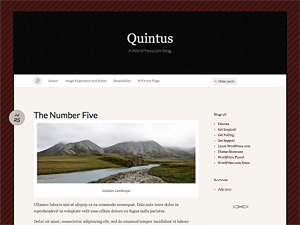 https://themes.svn.wordpress.org/quintus/1.0/screenshot.png