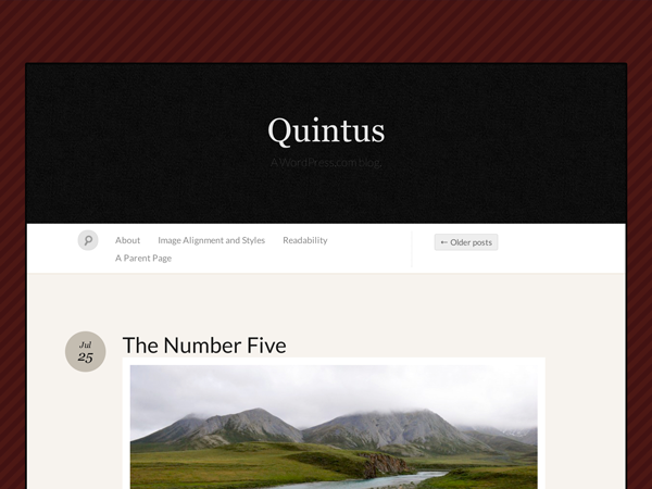 https://themes.svn.wordpress.org/quintus/1.2.1/screenshot.png
